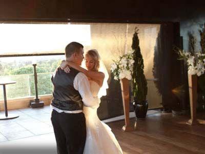 Vue Corvallis Weddings Willamette Valley Wedding Venue Corvallis OR ...