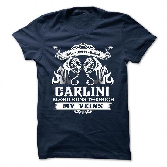 CARLINI - #baby gift #couple gift. CARLINI, hoodies,hoodie womens. GET IT =>...