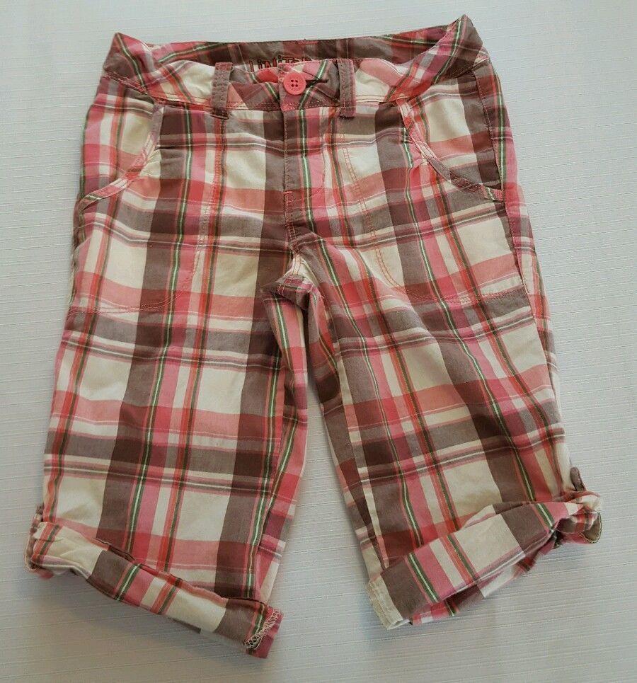Fantasy Girls clothes too short