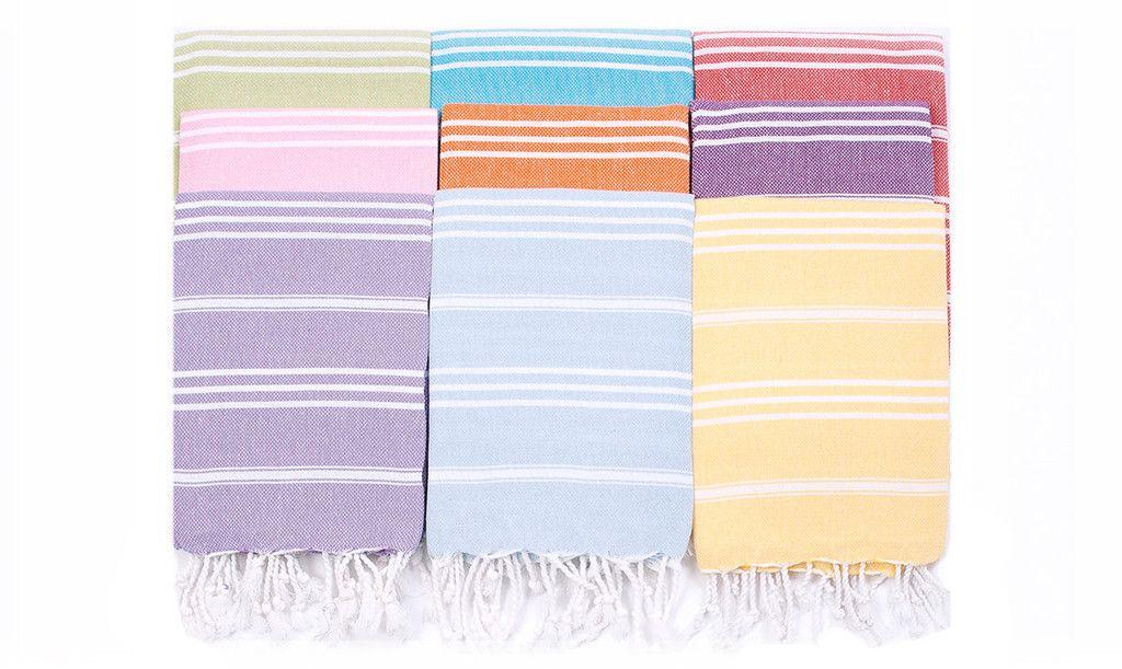 Basic Towel Xl Turkish Bath Towels Turkish Cotton Towels