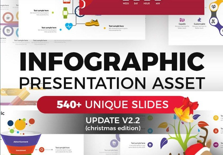Top 10 Powerpoint Ppt Presentation Slides Design Templates Presentation Slides Design Slide Design Powerpoint Presentation