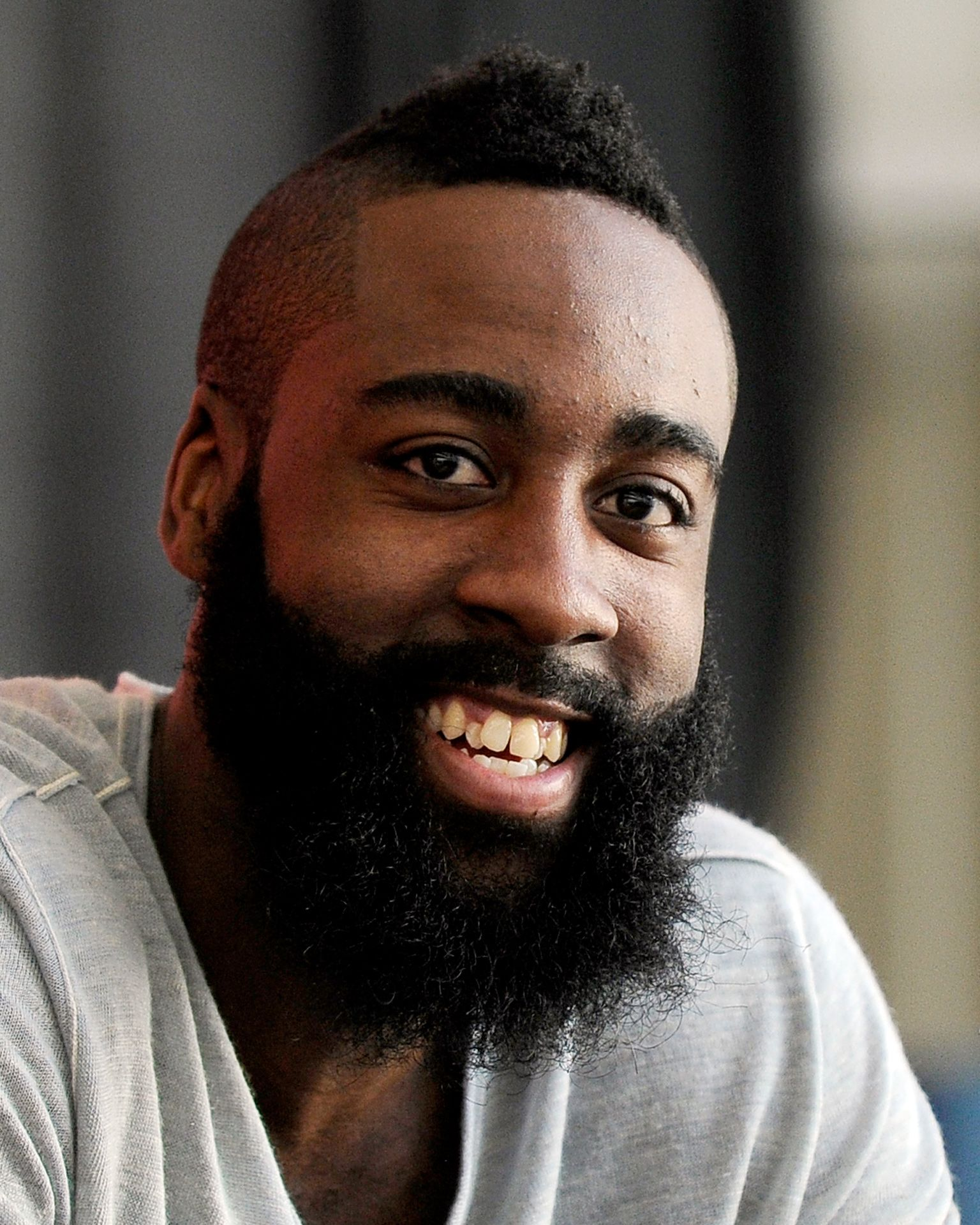 Nice james harden check more at httpmensfadehaircutjames nice james harden check more at httpmensfadehaircutjames winobraniefo Image collections