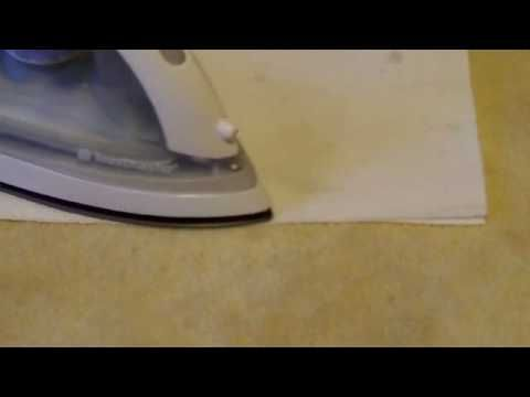 57bbae1e6ac77e5f583f1e3a8bced191 - How To Get Candle Wax Out Of Carpet Without Iron