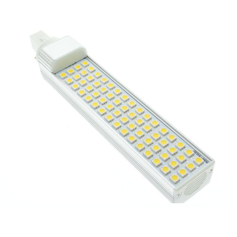 G24 Led Bulb G24d3 1 G24d 1 Led G24d 2 Led Lamp Bombillas 5w 7w 9w 12w 15w Smd5050 G24d 3 G24 2 Pin Ac85 265v 110v 220v Bulb Light Bulbs Led Bulb