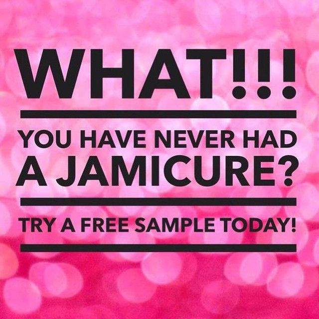 Sample Saturday! Want to try out Jamberry Nail wraps for free - sample request forms