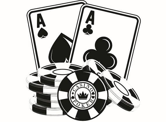 Тегін онлайн казино онлайн