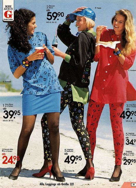 99a012da11 80s fashion (miniskirt) | Rewind 80's&90's | Fashion, 80s fashion ...