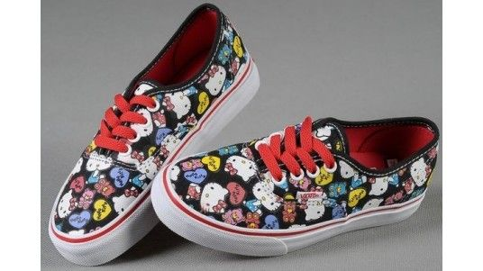 bb265a86aa4c http   www.hellastyle.com 376-2152-thickbox vans-shoes-black-true ...