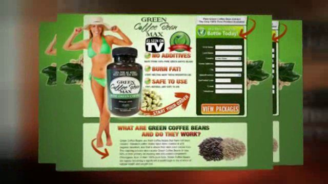 fat burning green tea smoothie recipe