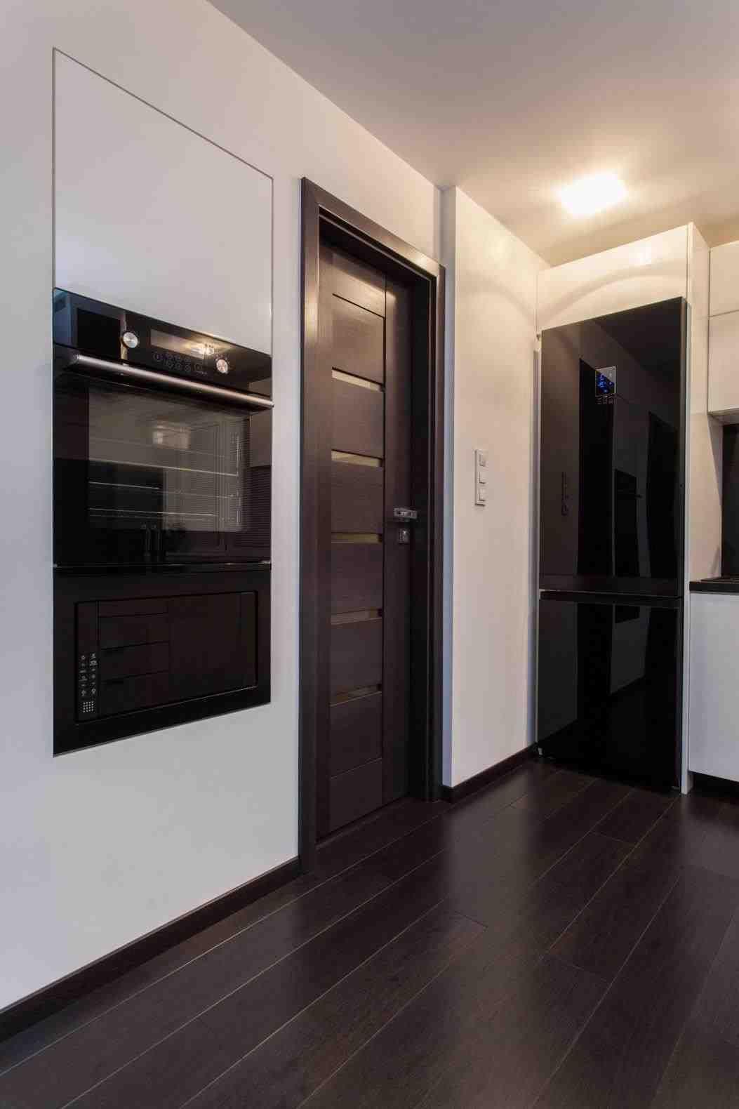 interior apartment doors - doors wood door designs images ...