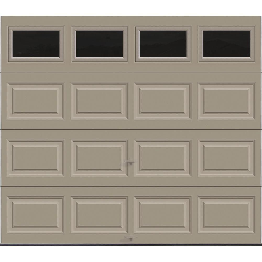 Pin On Home Building Exterior