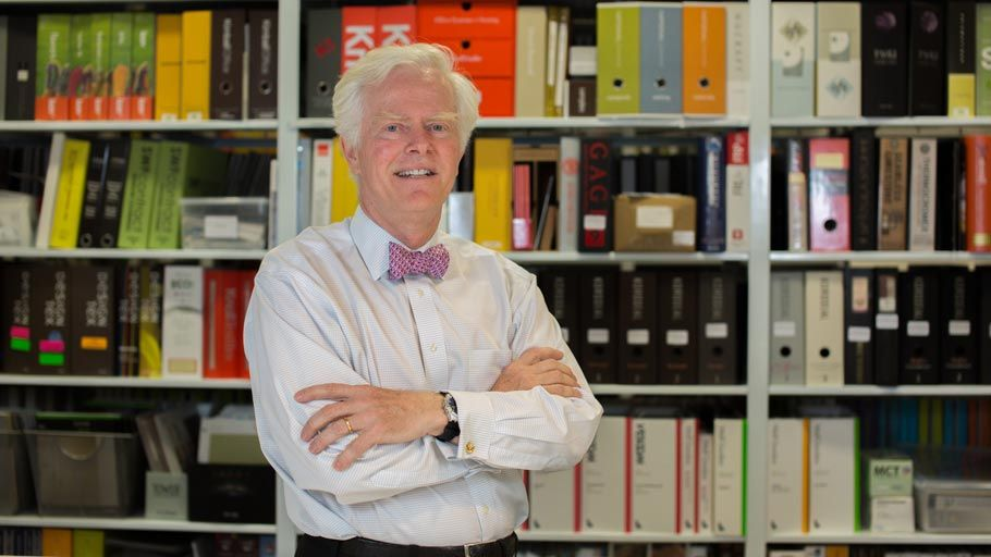 9th #PorcelanosaAwards Jury: Scott Ziegler, Ziegler Cooper Architects #architecture #interiordesign