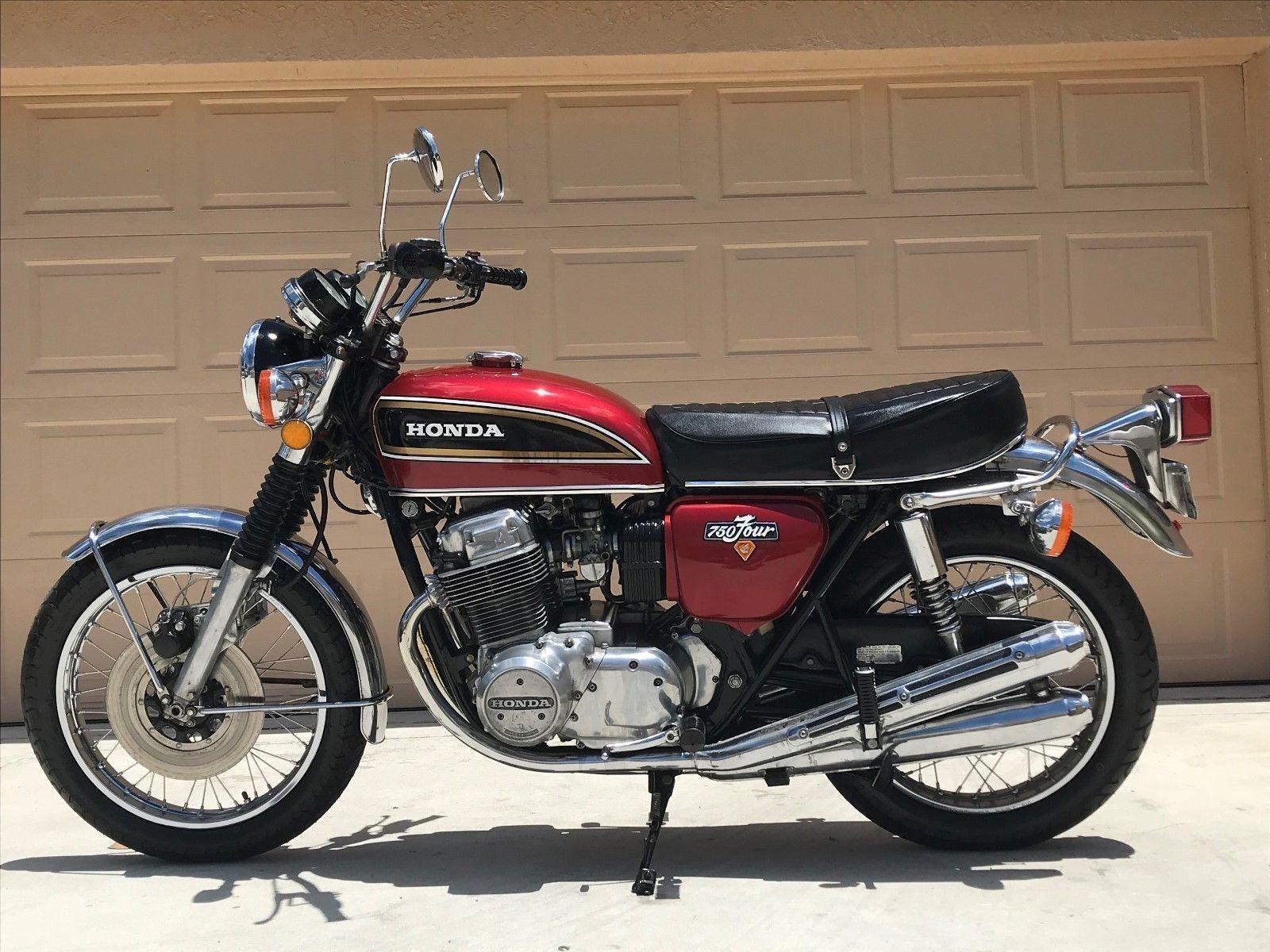 small resolution of 1975 honda cb 1975 cb750k
