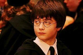 Pin De Gabriela En Meme Pinterest Harry Potter Series Y Malos