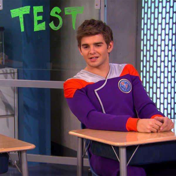the thundermans back to school