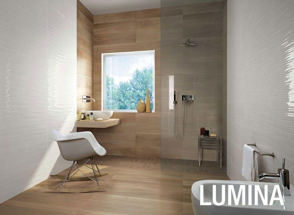 Fap ceramiche: piastrelle bagno per pavimenti e rivestimenti my