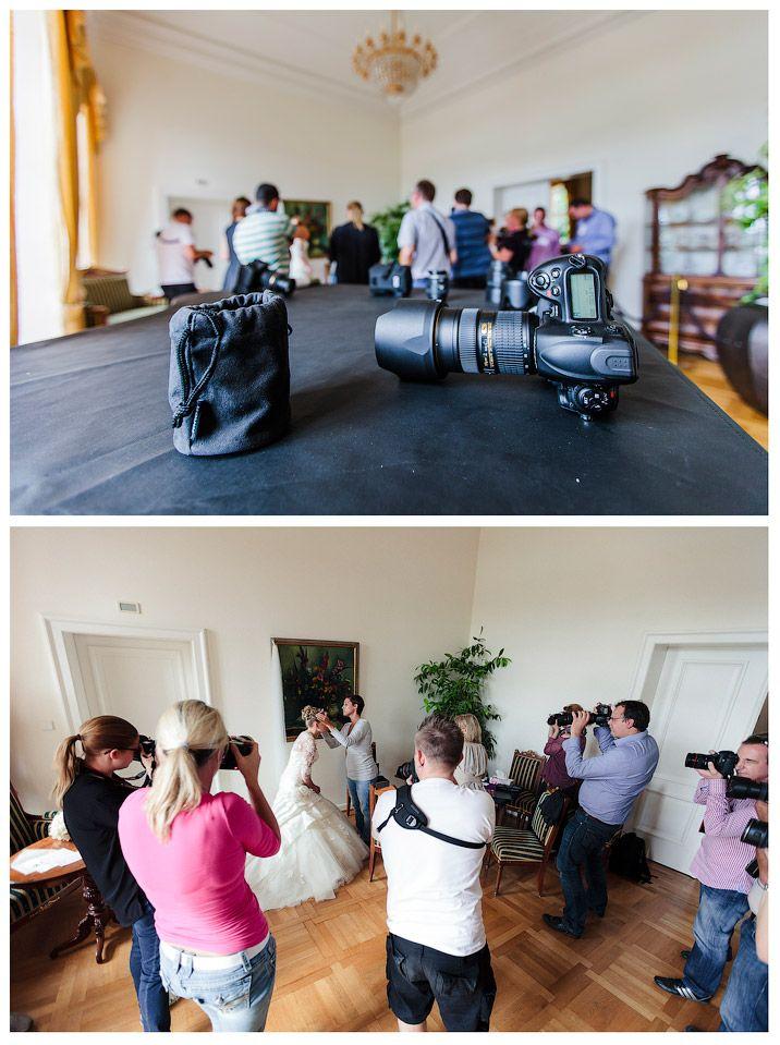 Fotografen Wiesbaden eduard wedding photography praxis workshop