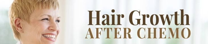 Vitamins for Hair Growth} and #chemo  #growth  #hair  #styling  #tips -  Styling Tips for Hair Growth After Chemo –  Styling Tips for Hair Growth After C… #chemo  #growth  #hair  #styling  #tips  -  #castoroilforHairGrowth  #HairGrowth  #HairGrowthafricanamerican  #HairGrowthbeforeandafter  #HairGrowthchart  #HairGrowthdiy  #HairGrowthfaster  #HairGrowthinaweek  #HairGrowthmask  #HairGrowthonion  #HairGrowthproducts  #HairGrowthshampoo  #HairGrowthsuperfast  #HairG #Styling #Tips #for  Styling Tips for Hair Growth After Chem