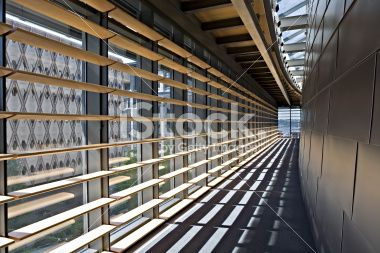 Architecture Interior Detail Royalty Free Stock Photo. Get Wonderful  Discounts On Images, Illustrations,