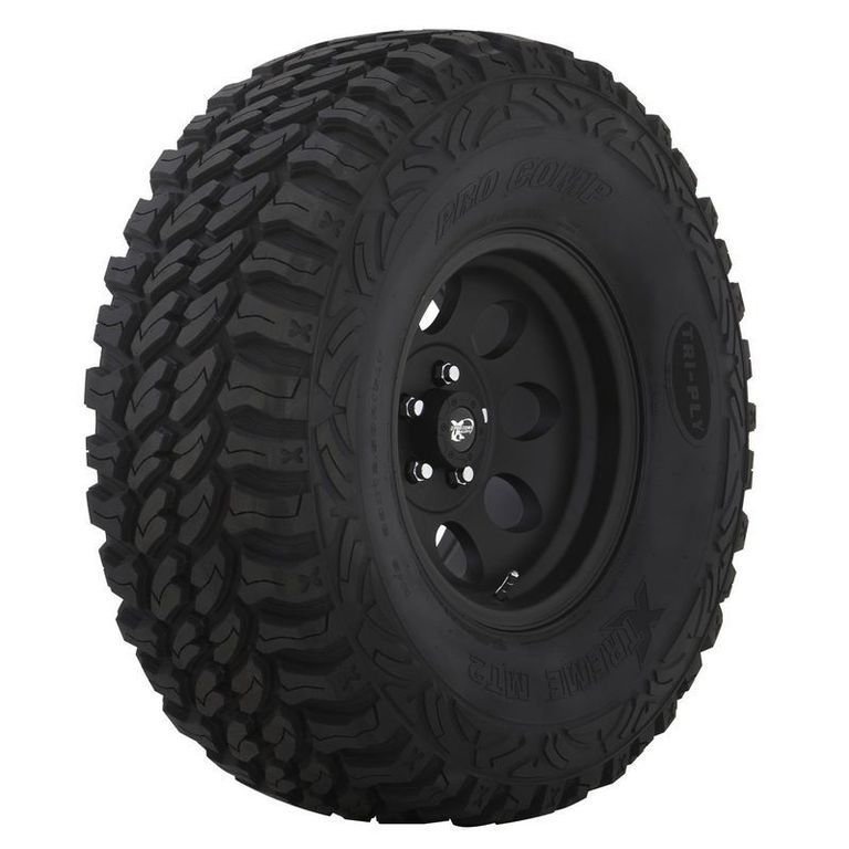 Best Off Road Tires 2018 >> The Best Off Road Tires For Your Truck Or Suv Truck Wheels