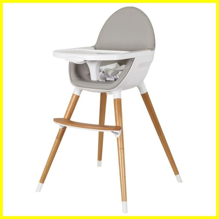 101 Reference Of Baby High Chair Ingenuity In 2020 Baby High Chair Chair High Chair