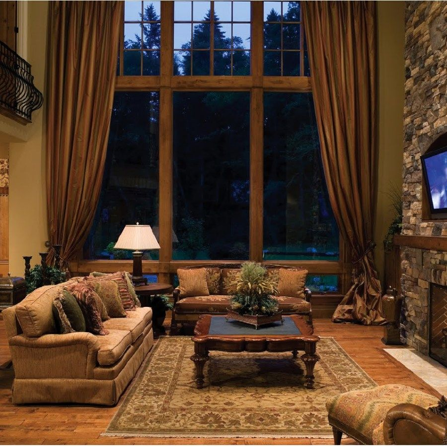 creative rustic style decor projects to complete a home rustic