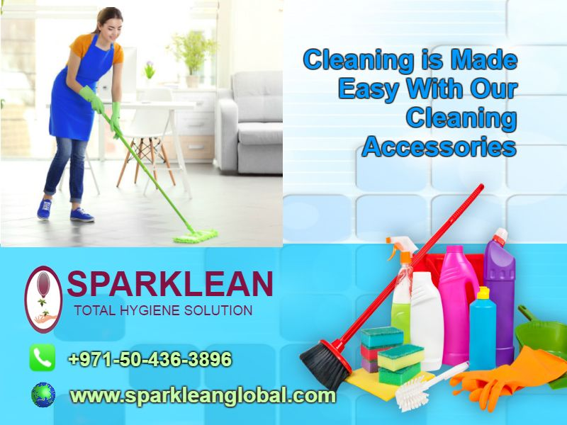 Long Lasting Housekeeping Cleaning Product Buy Housekeeping