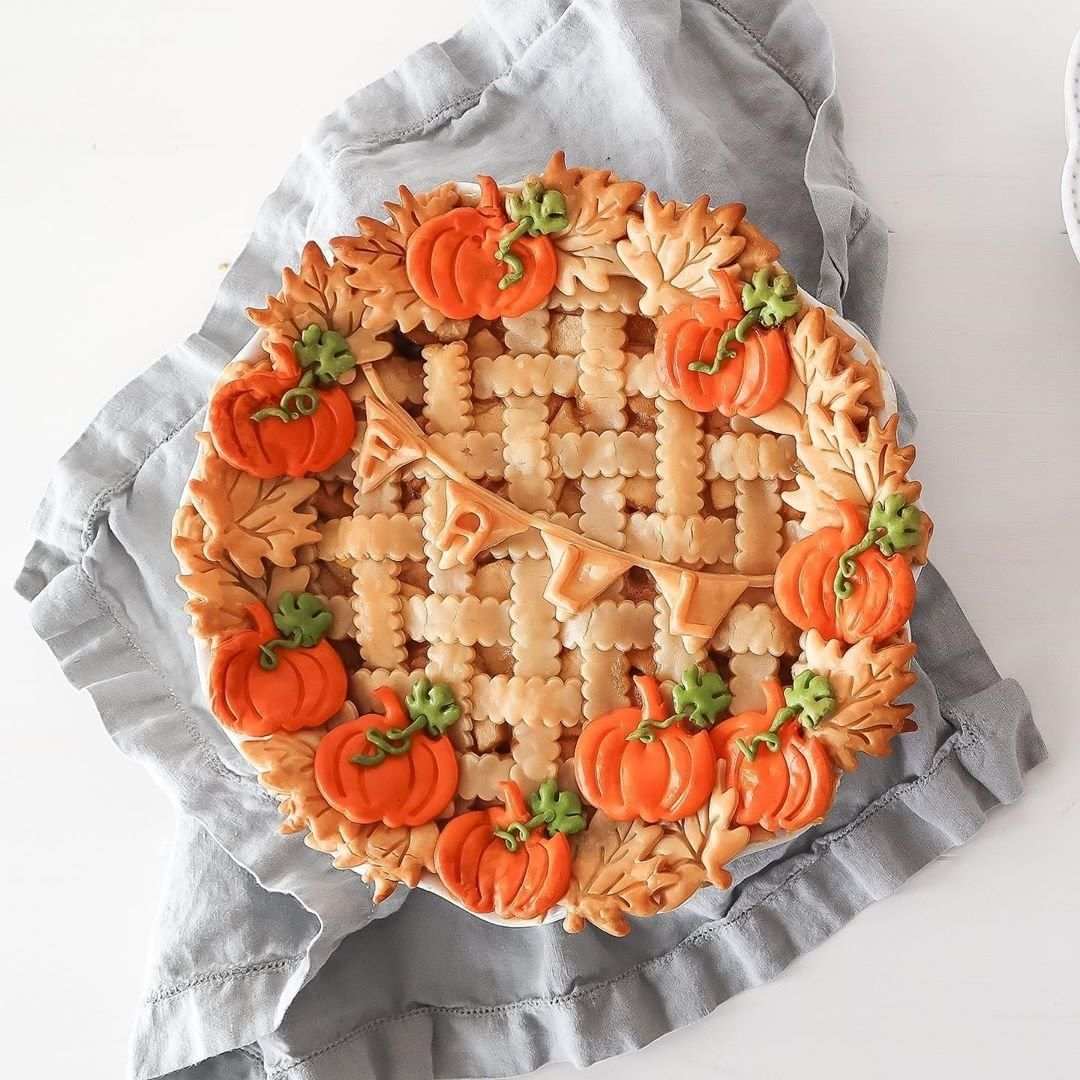 57bc380337f9653e8053d2aa22f503bf - Cherry Tomato Pie Better Homes And Gardens