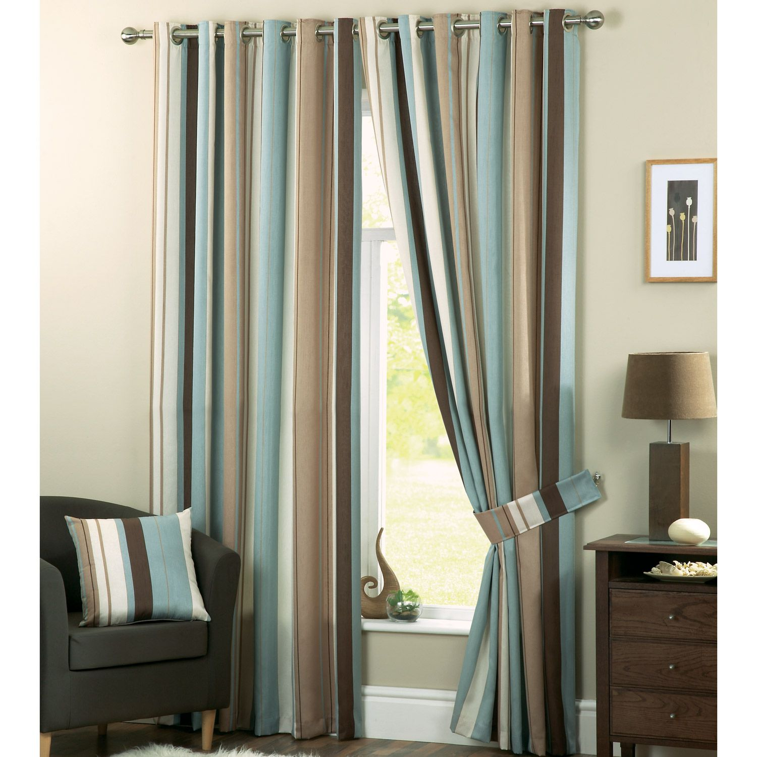 Duck Egg Blue Image Result For Linen Curtains Living Room