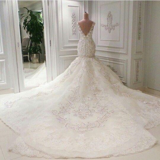 Jacy kay i do pinterest tyxgb76aj this for Jacy kay wedding dress