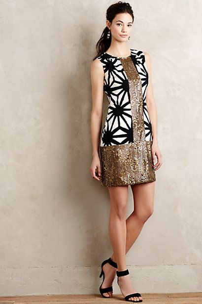 f7068909d33b4 Karimata Dress #anthropologie | beauty and style. | Dresses, Fashion ...