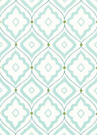 Patterns Musterdruck Geometrisches Muster Islamische Muster