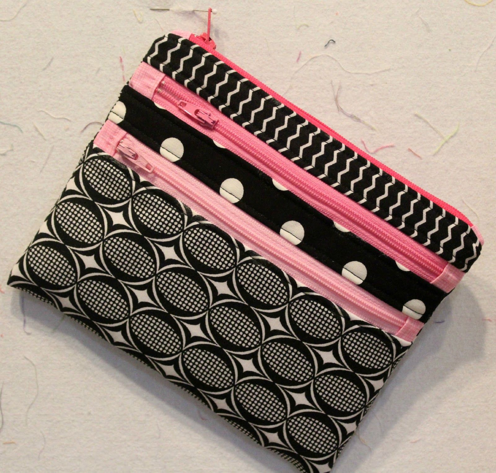 Pin On Sewing Purses Pouches