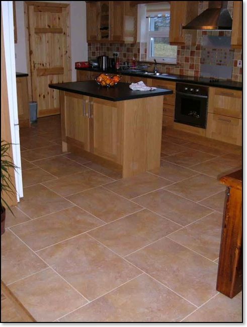 Kitchen Tile Floor Bristol Kitchen Tile Kitchen Tile For The Kitchen Of Your Dreams