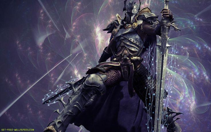 Deviantart knights warriors christian google search warrior