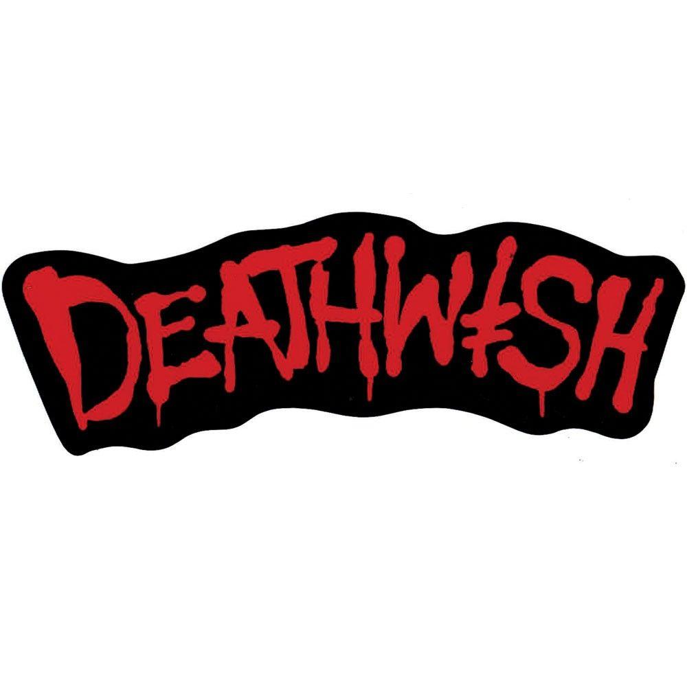 deathwish logo wwwimgkidcom the image kid has it
