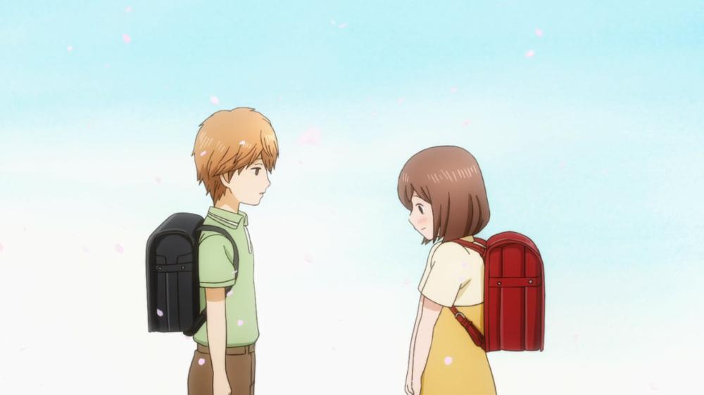 حب بين أطفال المدارس Zelda Characters Anime Character