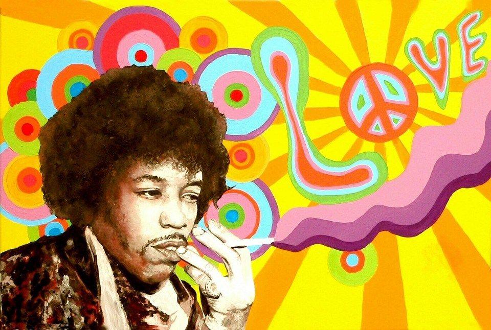 Jimi Hendrix Documentary - - http://rocknrollogy.sharksubs.com/jimi-hendrix-documentary/