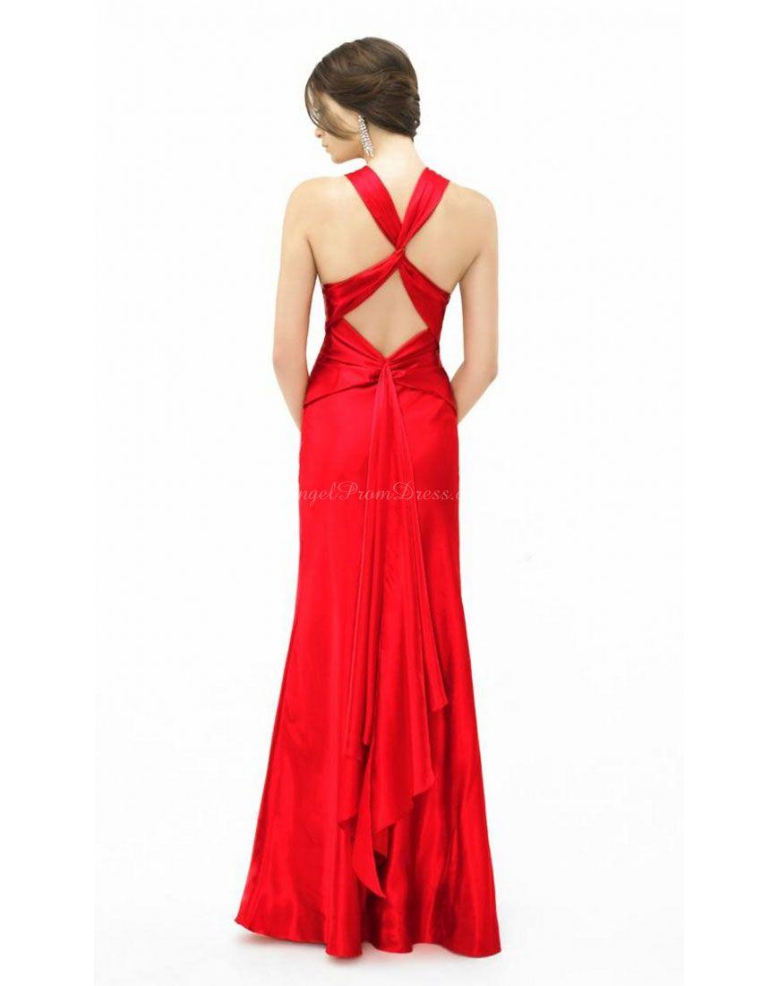 Sexy prom dresssexy prom dresses my dress shop pinterest