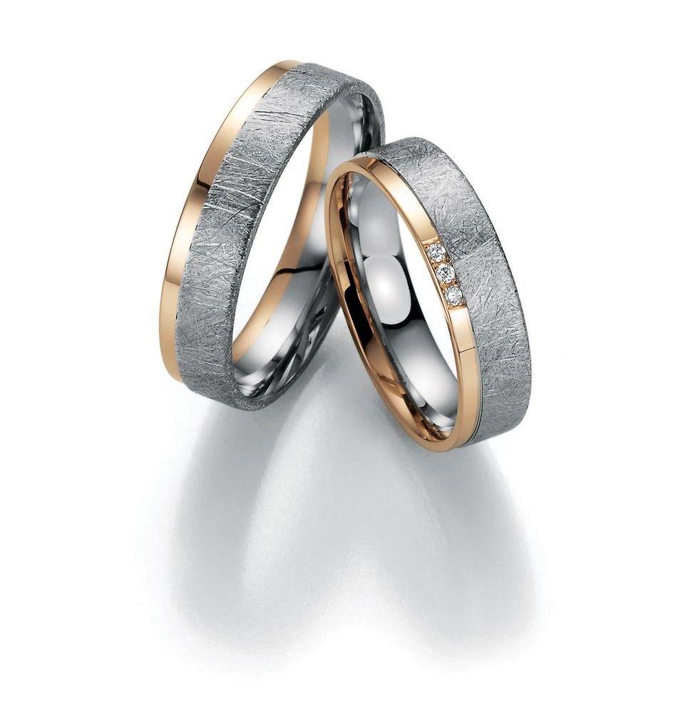 Gewinnt Eure Trauringe Weddingstyle Hochzeitsblog Trauringe Hochzeitsring Sets Eheringe Männer
