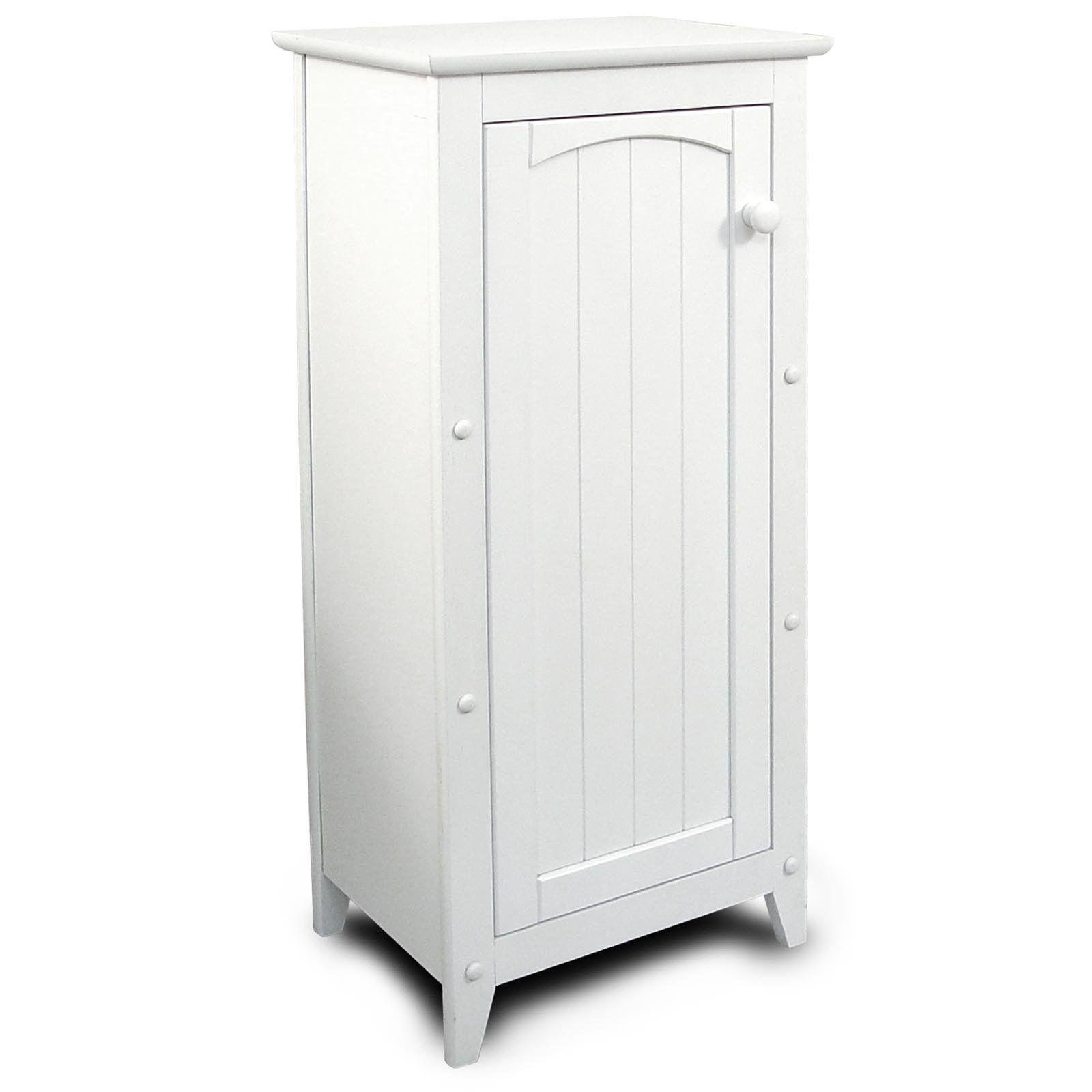 Tall Kitchen Utility Cabinets Kitchen Utility Cabinet Storage