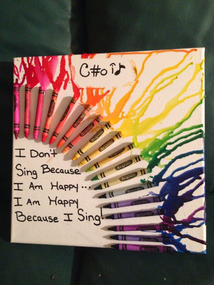 Choir teacher gift choir teacher teacher gifts