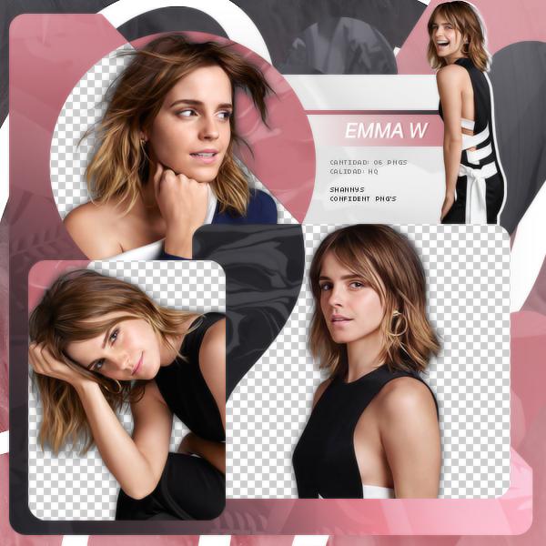 Png Pack 713 Emma Watson By Confidentpngs Emma Watson Emma Png