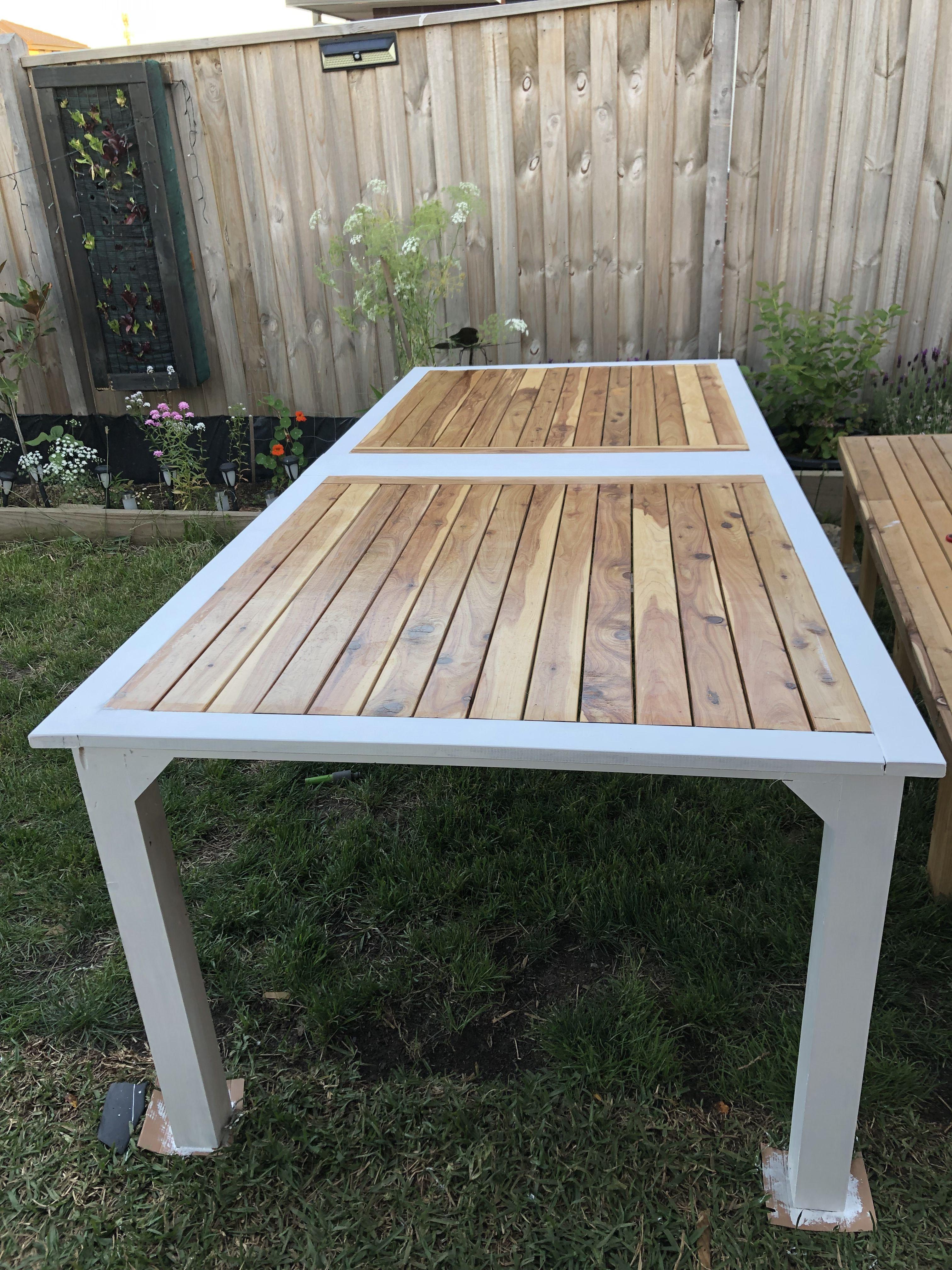 Pin By Josian Berard On Diy Outdoor Furniture