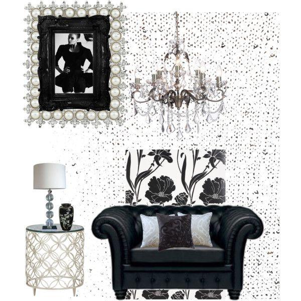 Girls Bedroom Ceiling Light Black And White Bedroom Wall Decor Bedroom Images Michael Jordan Bedroom Decor: Ceiling Lights, Black, Lighting