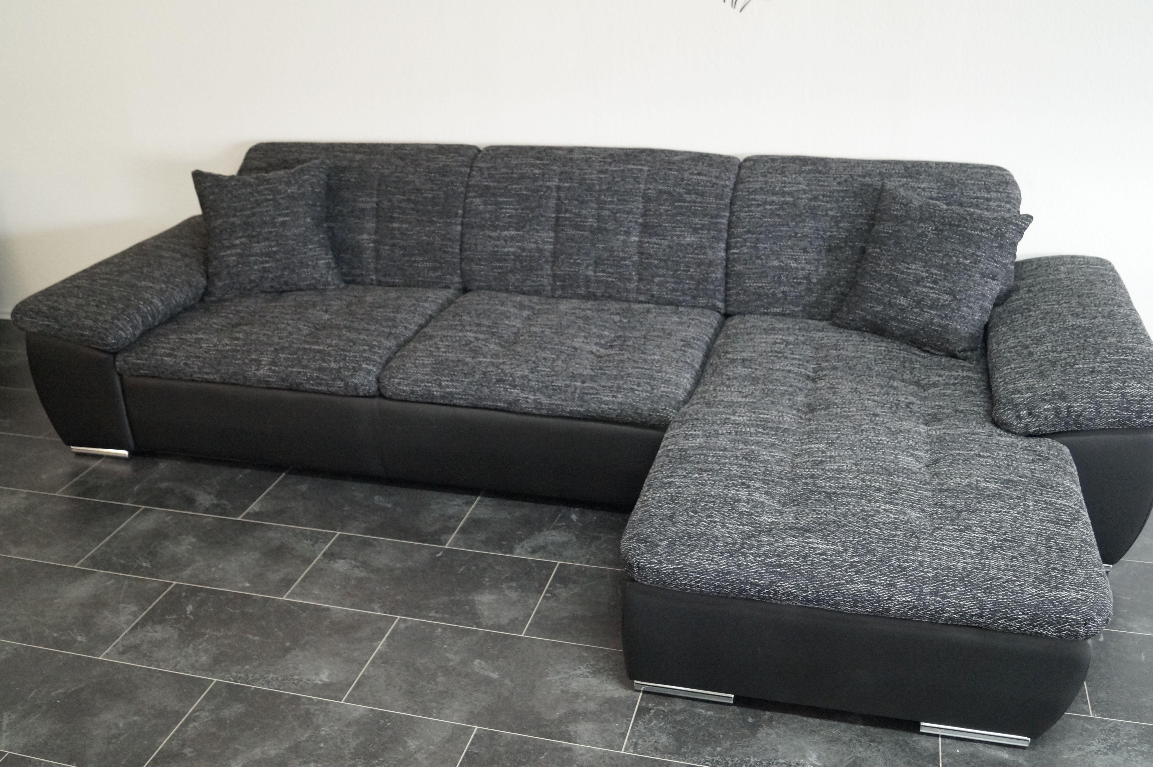 Sofa Lagerverkauf Fabrikverkauf Elkenroth Polstermöbel