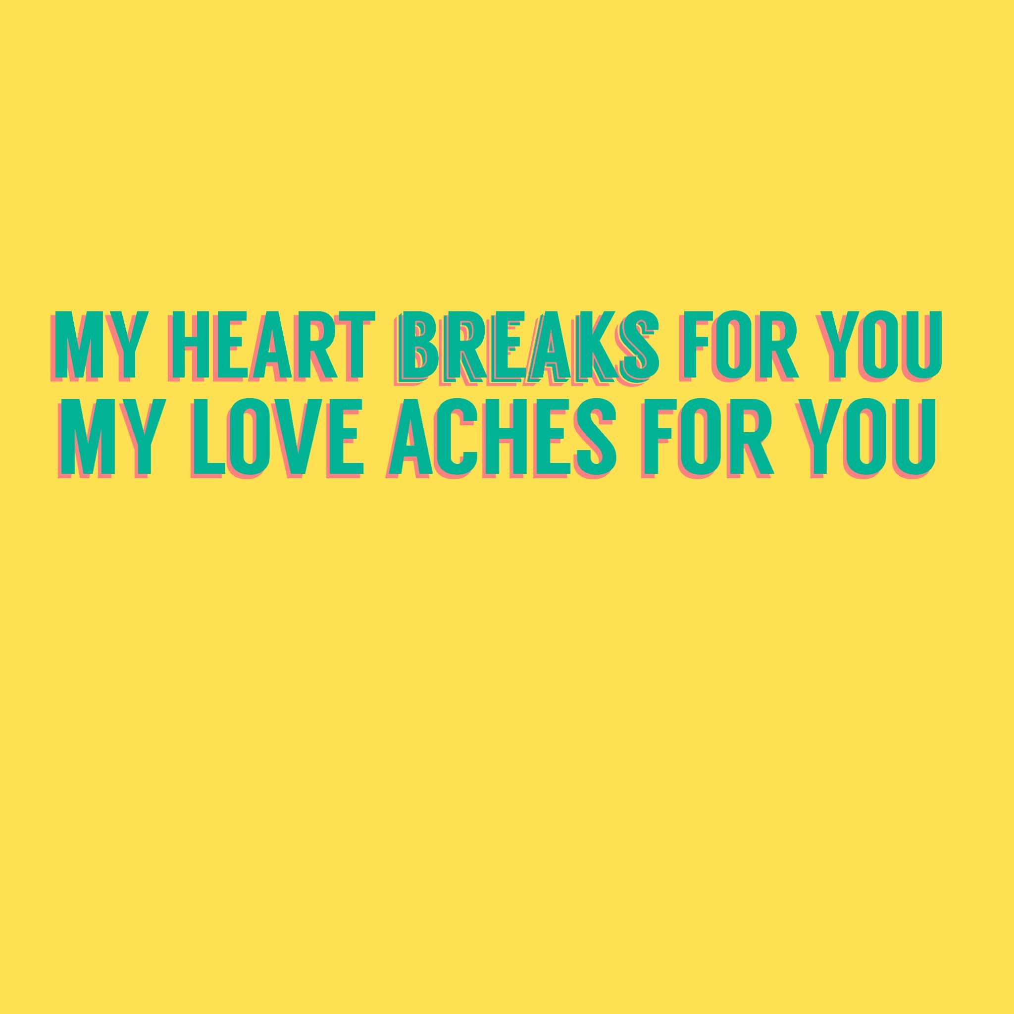 Aesthetic Quotes: Free Download Yellow Aesthetic Quotes