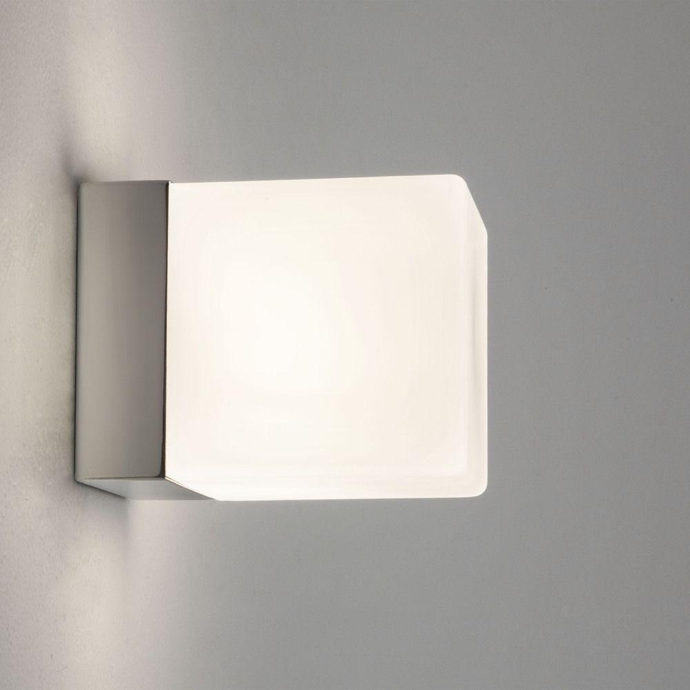 Low Voltage Bathroom Wall Lights Bathroom Sconces Wall Lights Vintage Wall Sconces