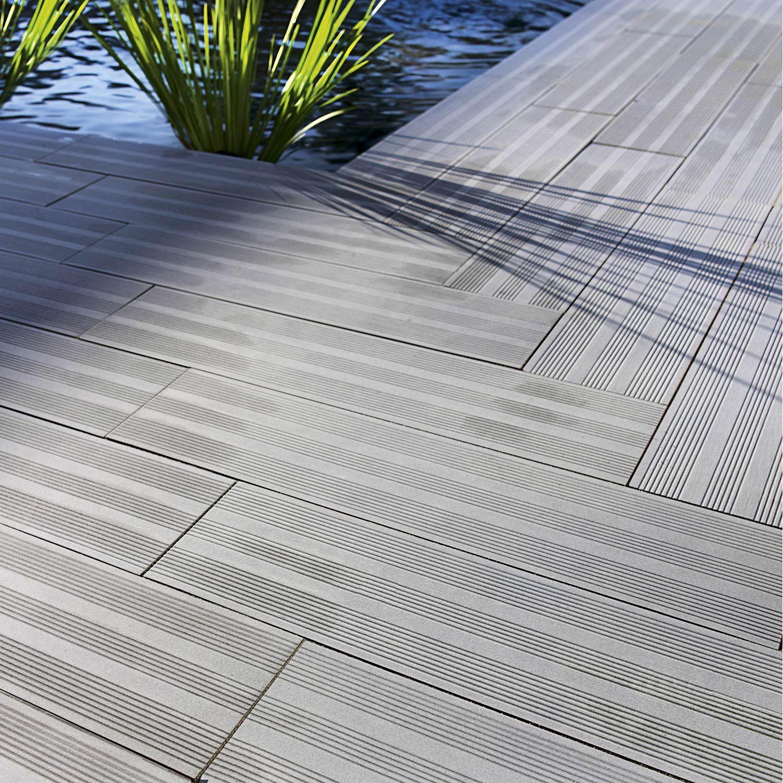 Carrelage design carrelage terrasse ext rieure moderne for Carrelage 57