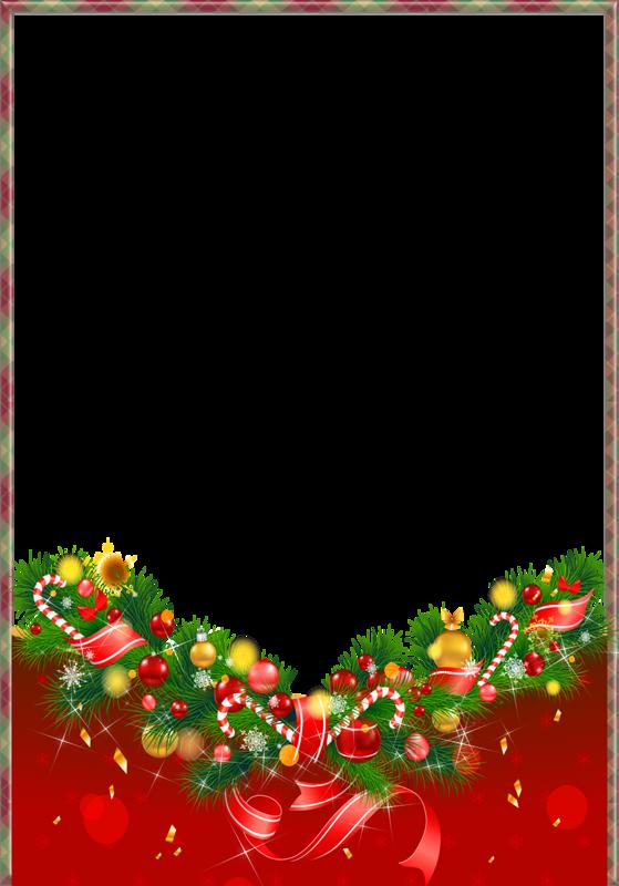 Papiers à Lettres Cadres De Noël Lettre De Noel Noel